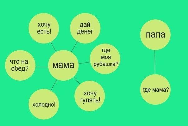 http://s1.uploads.ru/i/f8exw.jpg