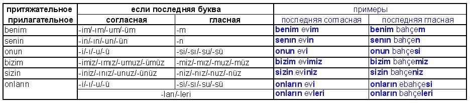 http://s1.uploads.ru/i/gk45d.jpg