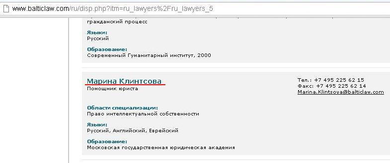 http://s1.uploads.ru/i/h4Cpj.jpg