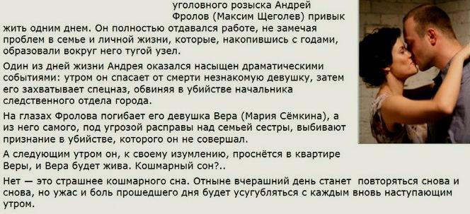 http://s1.uploads.ru/i/hDz9j.jpg
