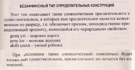http://s1.uploads.ru/i/itvTh.jpg