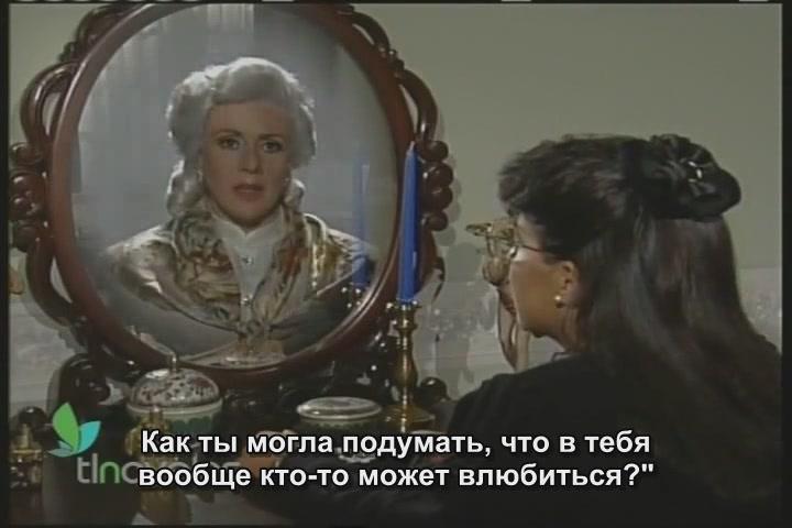 http://s1.uploads.ru/i/j2Dcw.jpg