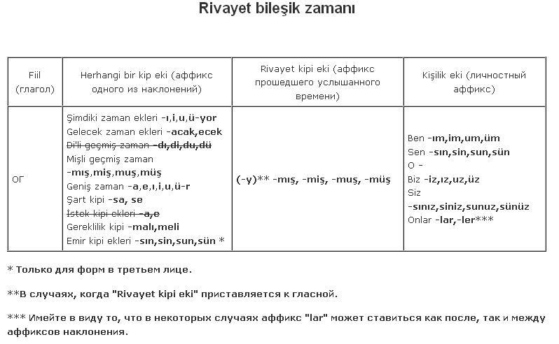 http://s1.uploads.ru/i/mJlbQ.jpg