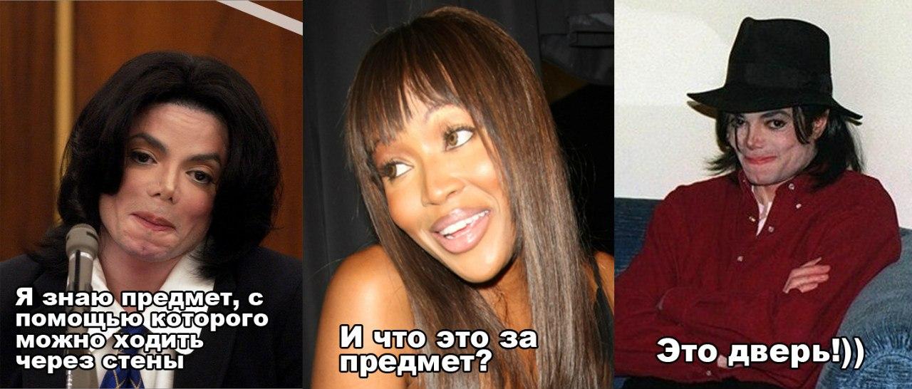 http://s1.uploads.ru/i/mTO83.jpg