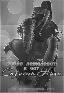 http://s1.uploads.ru/i/miULP.jpg