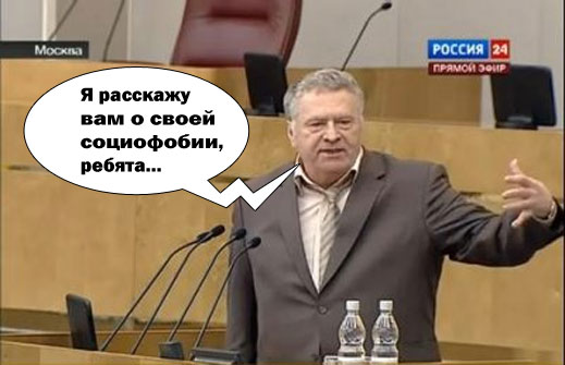 http://s1.uploads.ru/i/pCYB2.jpg