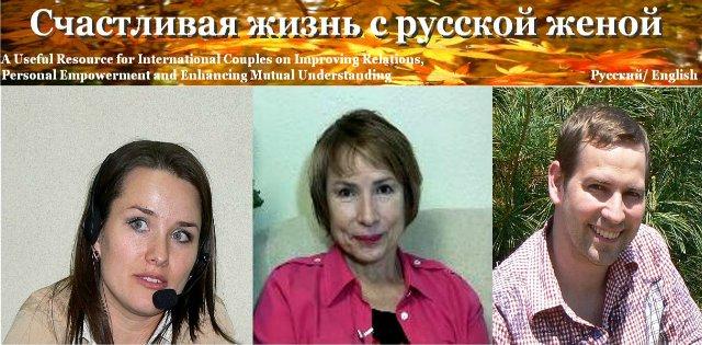 http://s1.uploads.ru/i/sYZp2.jpg