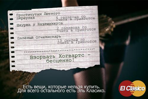 http://s1.uploads.ru/i/xLmOX.png