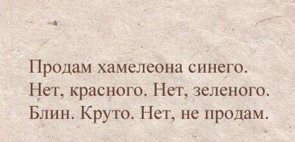 http://s1.uploads.ru/i/xTZXa.jpg