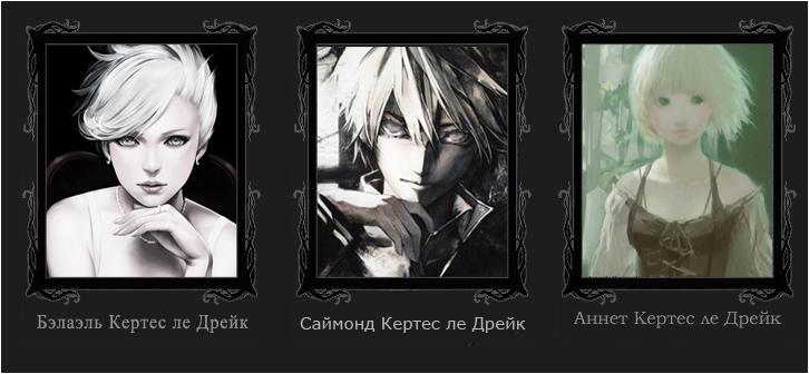 http://s1.uploads.ru/i/y0tR3.jpg