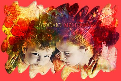 http://s1.uploads.ru/i/y47zb.png
