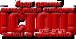 http://s1.uploads.ru/i/zP4ut.png