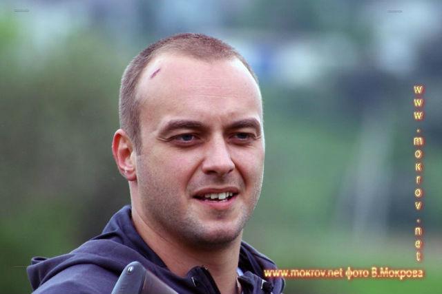 http://s1.uploads.ru/i/zTRUX.jpg