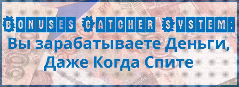 http://s1.uploads.ru/ibgUv.png