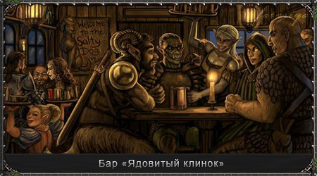 http://s1.uploads.ru/jNclq.jpg