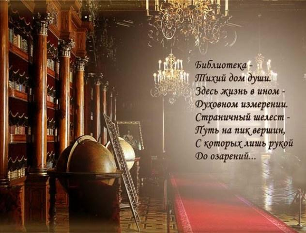 http://s1.uploads.ru/jOK3M.jpg