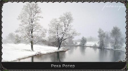 http://s1.uploads.ru/jViKk.jpg