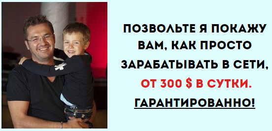 http://s1.uploads.ru/jYaoT.png