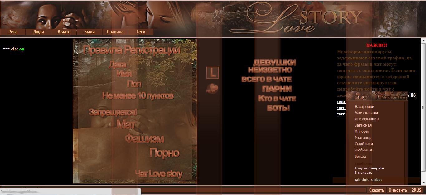 http://s1.uploads.ru/jpCUI.png