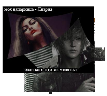 http://s1.uploads.ru/k204S.png