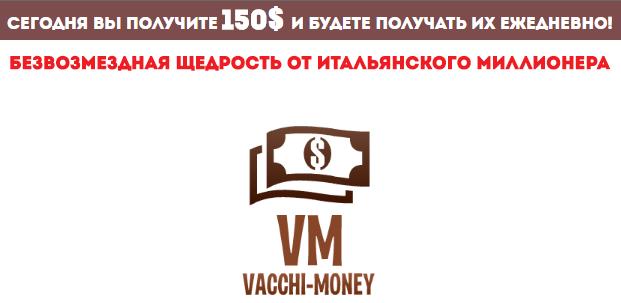 http://s1.uploads.ru/kOxni.png