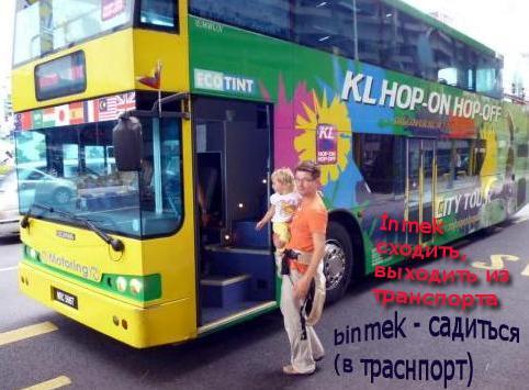 http://s1.uploads.ru/leDxd.jpg