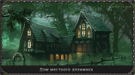 http://s1.uploads.ru/m3hgw.jpg