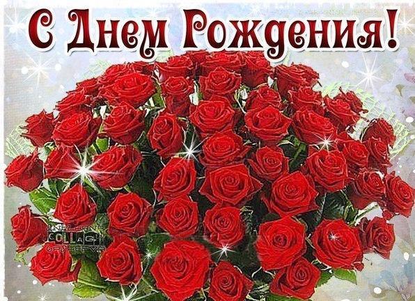http://s1.uploads.ru/mzxSw.jpg