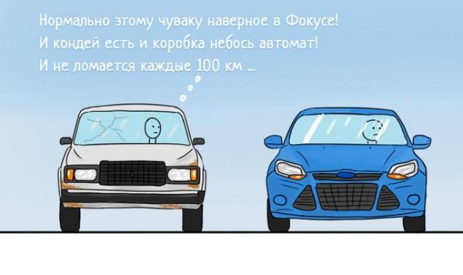 http://s1.uploads.ru/nI1UC.jpg