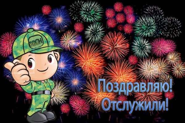 http://s1.uploads.ru/nP4b7.jpg