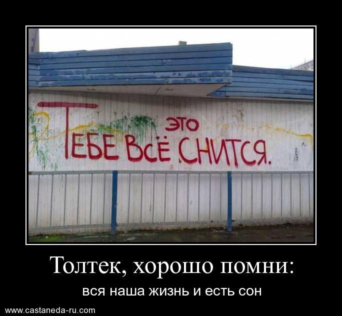 http://s1.uploads.ru/nl3E9.jpg