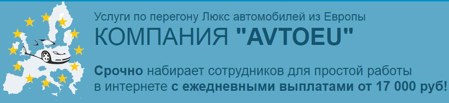 http://s1.uploads.ru/oYMFP.png