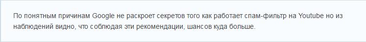 http://s1.uploads.ru/ouyLP.png