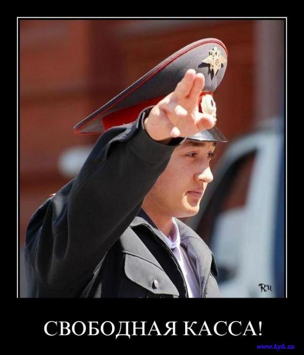http://s1.uploads.ru/p6a4D.jpg