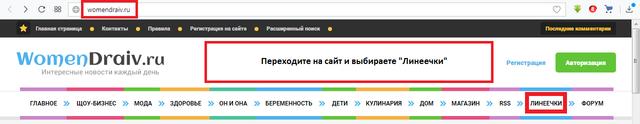 http://s1.uploads.ru/pBHoz.png
