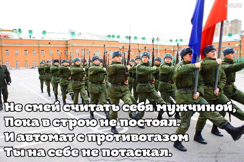 http://s1.uploads.ru/pQUdY.jpg