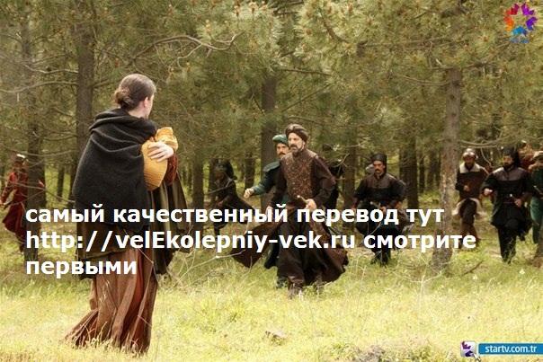http://s1.uploads.ru/q6cuV.jpg