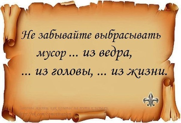 http://s1.uploads.ru/rOXhu.jpg