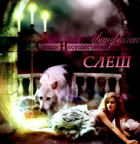 http://s1.uploads.ru/rZxyk.jpg