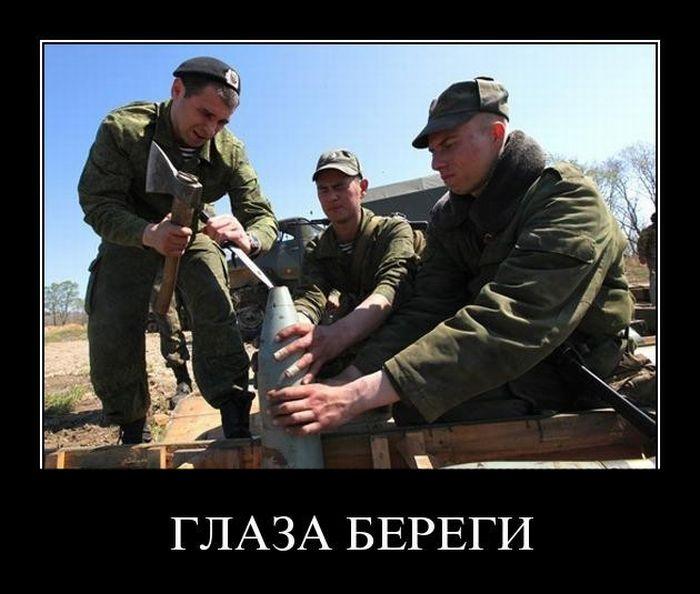 http://s1.uploads.ru/rhXQR.jpg