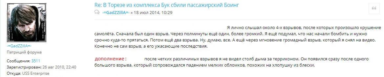 http://s1.uploads.ru/rkfKm.jpg