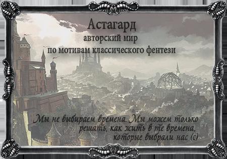 http://s1.uploads.ru/s0LoX.png