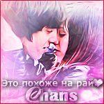 http://s1.uploads.ru/sPDhZ.jpg