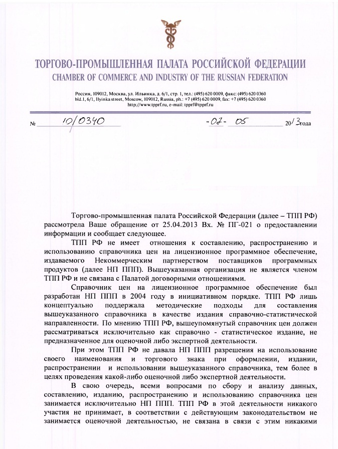 http://s1.uploads.ru/sQUaE.jpg