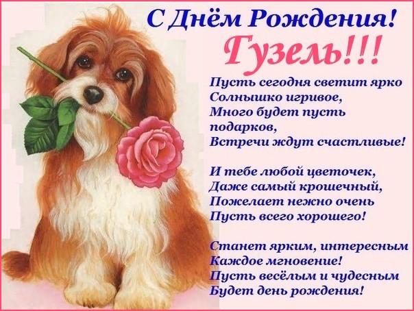 http://s1.uploads.ru/saD38.jpg