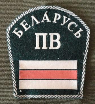 http://s1.uploads.ru/t/0A71f.jpg