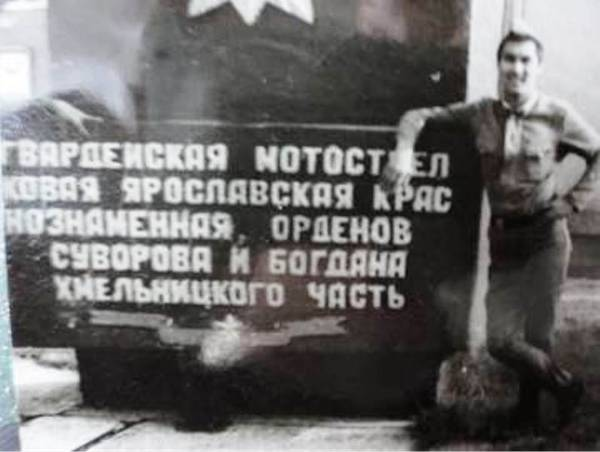 http://s1.uploads.ru/t/0D4Ic.jpg