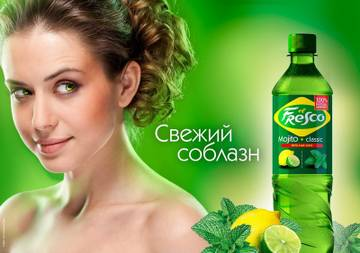 http://s1.uploads.ru/t/0YtUX.jpg