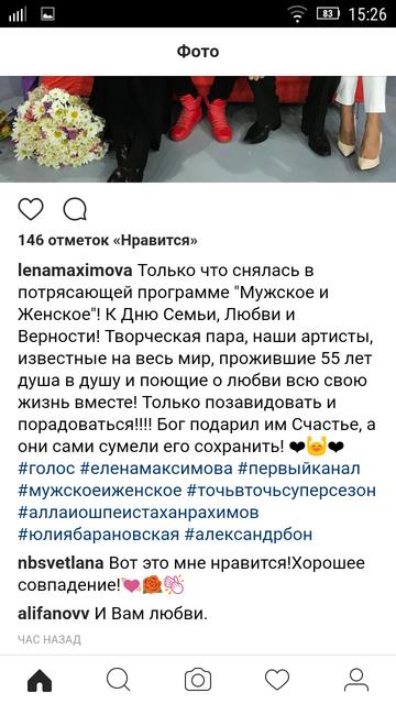 http://s1.uploads.ru/t/0hGgD.png