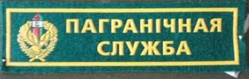 http://s1.uploads.ru/t/0p2Io.jpg